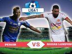 persib-bandung-vs-perseru-badak-lampung-fc-di-liga-1-2019.jpg