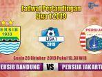 persib-bandung-vs-persija-jakarta-liga-1-2019-pekan-ke-25.jpg