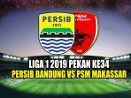 persib-bandung-vs-psm-makassar-di-liga-1-2019.jpg