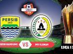 persib-bandung-vs-pss-sleman-di-liga-1-2019-pekan-ke-17.jpg
