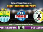 persib-bandung-vs-pss-sleman-liga-1-2019.jpg