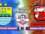 persib-vs-madura-united-liga-1.jpg