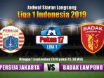 persija-jakarta-vs-badak-lampung-liga-1-2019.jpg
