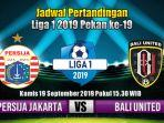 persija-jakarta-vs-bali-united-liga-1-2019-pekan-ke-19.jpg