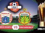 persija-jakarta-vs-bhayangkara-fc-di-liga-1-2019.jpg