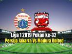 persija-jakarta-vs-madura-united-di-liga-1-2019.jpg