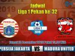 persija-jakarta-vs-madura-united-liga-1.jpg