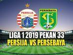 persija-jakarta-vs-persebaya-surabaya-di-liga-1-2019.jpg