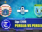persija-jakarta-vs-persela-lamongan-liga-1.jpg
