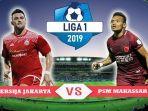 persija-jakarta-vs-psm-makassar-laga-big-match-pekan-ke-16-liga-1-2019.jpg