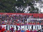 persik-kediri-dan-psgc-ciamis-kembali-promosi-ke-liga-2-2019.jpg