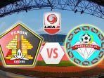 persik-kediri-vs-martapura-fc-di-liga-2-2019-babak-8-besar.jpg