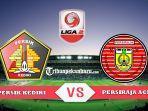 persik-kediri-vs-persiraja-banda-aceh-di-liga-2-2019-babak-semifinal.jpg