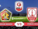 persik-kediri-vs-persis-solo-di-liga-2-2019.jpg