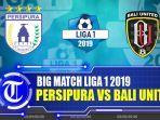 persipura-jayapura-vs-bali-united-liga-1-laga-tunda.jpg