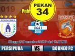 persipura-jayapura-vs-borneo-fc-liga-1-laga-terakhir.jpg
