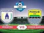persipura-jayapura-vs-persib-bandung-di-liga-1-2019.jpg