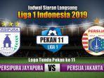 persipura-jayapura-vs-persija-jakarta-liga-1-2019.jpg