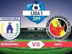 persipura-jayapura-vs-semen-padang-fc-liga-1-2019.jpg