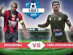 persipura-jayapura-vs-tira-persikabo-di-liga-1-2019.jpg