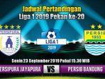 persipura-vs-persib-bandung-liga-1-2019-pekan-ke-20.jpg