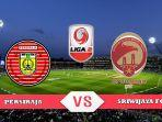 persiraja-aceh-vs-sriwijaya-fc-laga-penentu-babak-8-besar-liga-2-2019.jpg