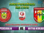 persiraja-banda-aceh-vs-mitra-kukar-liga-2-2019-babak-8-besar.jpg