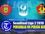 persiraja-banda-aceh-vs-persik-kediri-liga-2-semifinal.jpg