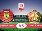 persiraja-banda-aceh-vs-persik-kediri-semifinal-liga-2-2019.jpg