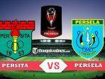persita-tangerang-vs-persela-lamongan-piala-presiden-2019-leg-1.jpg