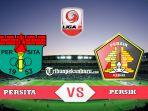 persita-tangerang-vs-persik-kediri-laga-final-liga-2-2019.jpg