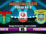 persita-vs-perserang-liga-2-2019.jpg