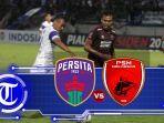 persita-vs-psm-makassar-di-liga-1.jpg