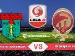 persita-vs-sriwijaya-fc-di-liga-2019.jpg