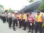 personel-polres-kampar-diterjunkan-untuk-antisipasi-banjir_20170304_153556.jpg