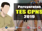 persyaratan-cpns-2019.jpg