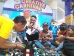 pertama_untuk_sumatera_lego_creative_carnival_hadir_di_pekanbaru.jpg