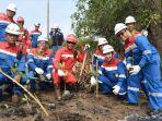 pertamina-dumai-tanam-pohon-mangrove.jpg