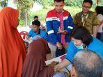 pertamina_dumai_kembali_gelar_pemeriksaan_kesehatan_gratis_di_tanjung_palas.jpg