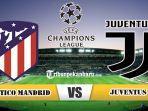pertandingan-atletico-madrid-vs-juventus-di-liga-champions.jpg