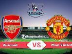 pertandingan-bigmatch-arsenal-vs-manchester-united-liga-inggris.jpg