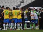 pertandingan-brazil-vs-argetina-ditunda-begini-tanggapan-fifa.jpg