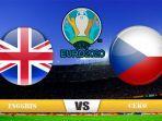 pertandingan-inggris-vs-republik-ceko-pada-kualifikasi-uefa-euro-2020.jpg