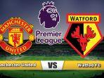 pertandingan-liga-inggris-pekan-ke-32-antara-manchester-united-berhadapan-dengan-watford.jpg