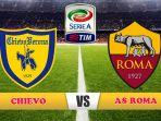 pertandingan-liga-italia-antara-chievo-verona-vs-as-roma.jpg