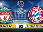 pertandingan-liverpool-vs-bayern-muechen-akan-berlangsung-di-anfield-stadium-inggris.jpg