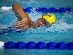 pertandingan-renang-kejuaraan-berenang_20170825_123501.jpg