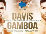 pertandingan-tinju-gervonta-davis-vs-yuriorkis-gamboa.jpg