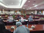 perwakilan-rumah-sakit-umum-daerah-rsud-hearing-bersama-komisi-v-dprd-riau.jpg