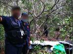 pesawat-cesna-pengangkut-kokain-ke-indonesia-jatuh.jpg